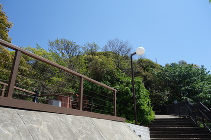 12-稲佐山DSC00127