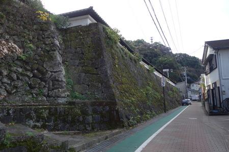 10-小浜温泉DSC01678