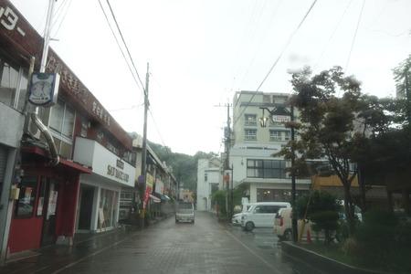1-レストラン ニュー小浜DSC01510