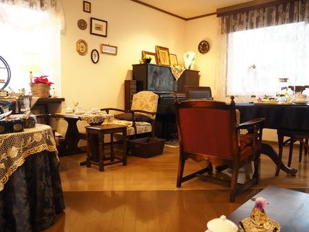 6-長崎市ダイヤランド カフェ ムランセPP1251281