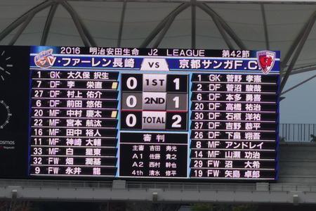 12-Vファーレン長崎DSC06570