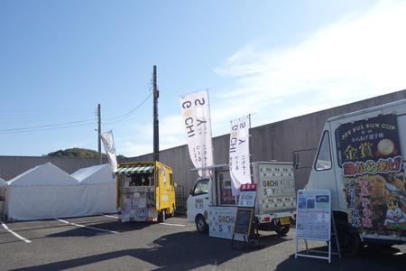 14−長崎刑務所DSC08913