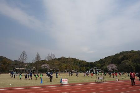 11-Vファーレン長崎 大宮戦DSC01105