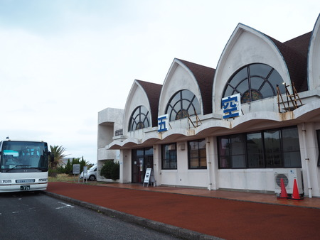 17−上五島空港PB200613