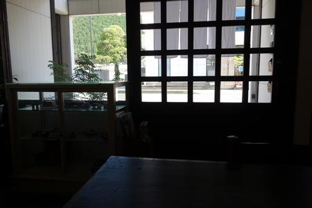 6−カフェ オモテDSC08022