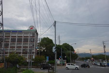 1-長崎日大高校DSC04245
