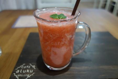 17-cafe-alukuDSC04813