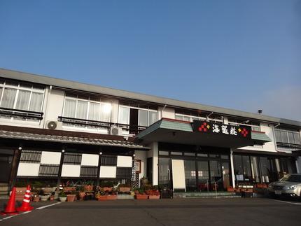 5-海望荘DSC07801