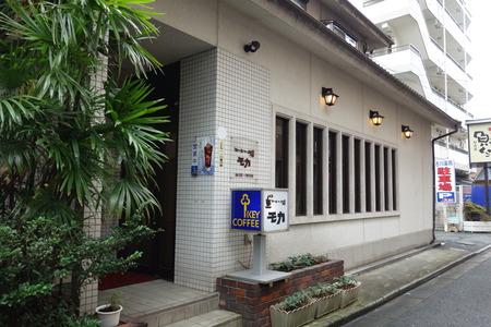 5-佐賀市モカDSC09526