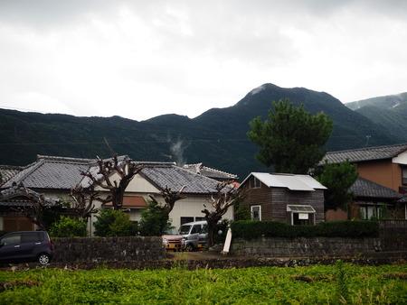 8-5-雲仙市南串山 enfant アンファンパンP8280809