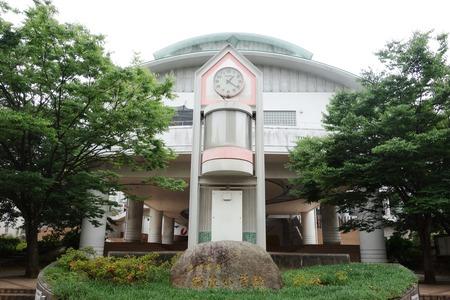 16-福山雅治DSC05563