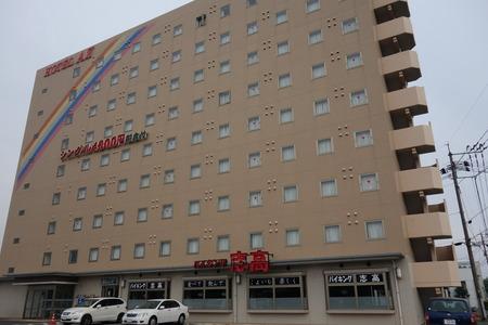 2-ホテルAZDSC00557