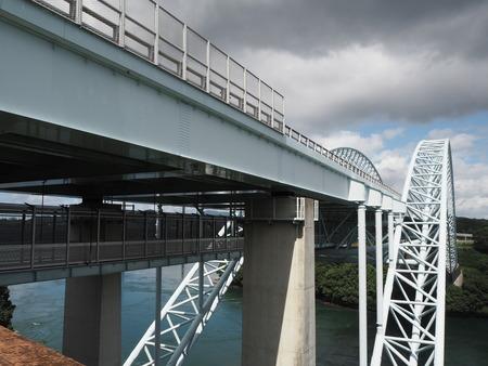 2021.09.18 西海橋P9181489