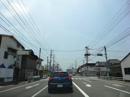 1-いしがきDSC09882