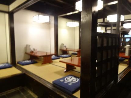 9-福田屋DSC01883
