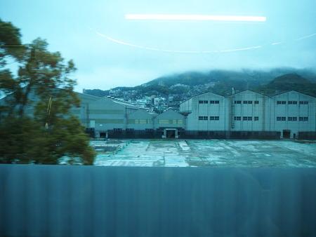 29−長崎駅 浦上駅P3283117