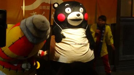 12-くまモンDSC01415