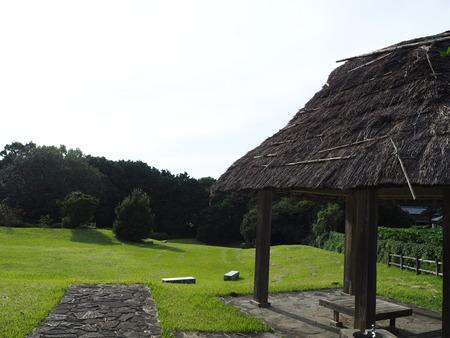 3−原山農村公園P9262649