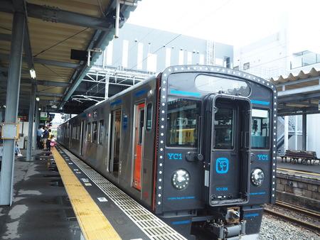 6−諫早駅P9121322