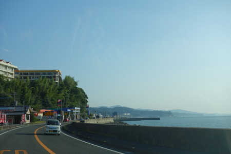 3-小浜町 万福DSC01709