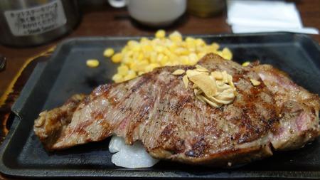 12-いきなりステ-キDSC09905
