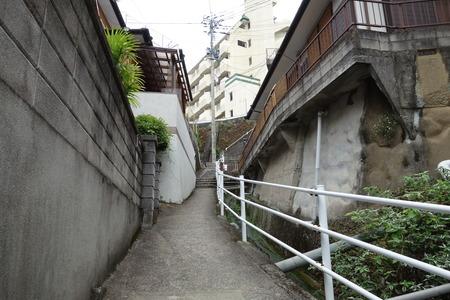 16-長崎市江の浦町 Cafe+G 燈家 AKARI-yaDSC08979