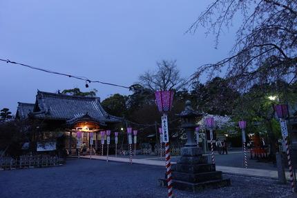 7−大村神社DSC04986