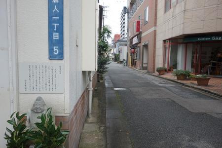 4-佐賀市モカDSC09524