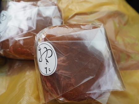 5-雲仙市千々石町 沖田製菓舗PB023600