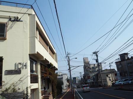 3-諫早市泉町 cafe de ICH P2072469