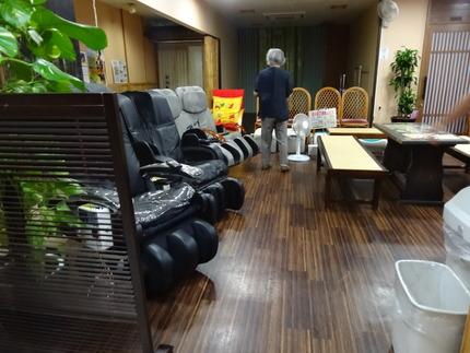 4-元湯温泉DSC03134