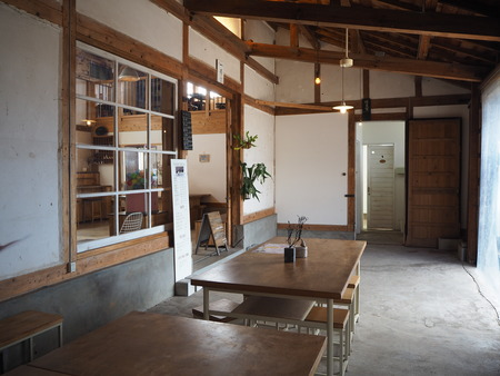 9-東彼杵町 くじら焼きP2283664