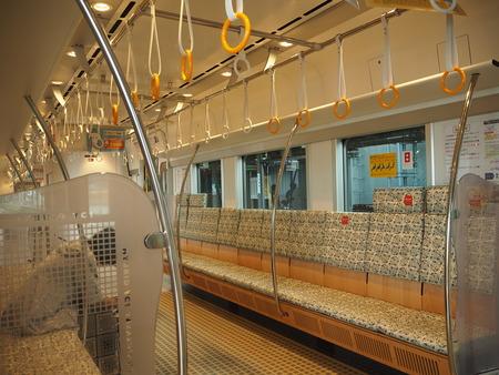 8−諫早駅P9121320