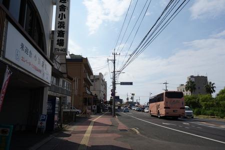 2-雲仙市小浜町DSC00915