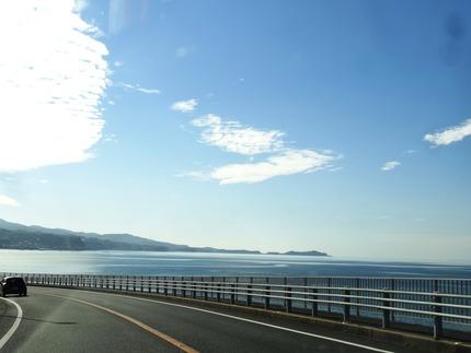 3-小浜温泉DSC00355