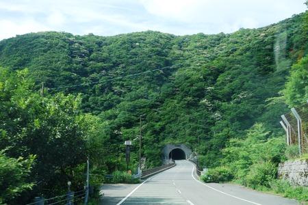 10-吹越トンネルDSC07961