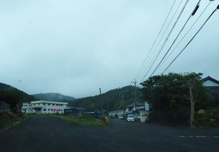 1-波佐見町 mame P6301914 - コピー