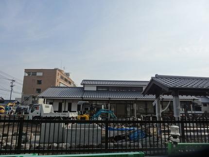 25-島原物産館DSC07900