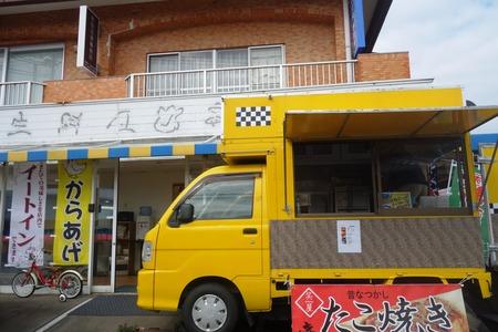 3-長崎笑屋 諌早店DSC04895