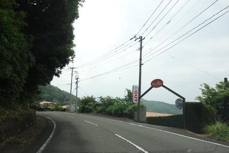 24−諫早市森山町 恵あじさい園DSC02755