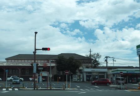 1-大村市東本町 バソ・デ・ソルPA020106 - コピー