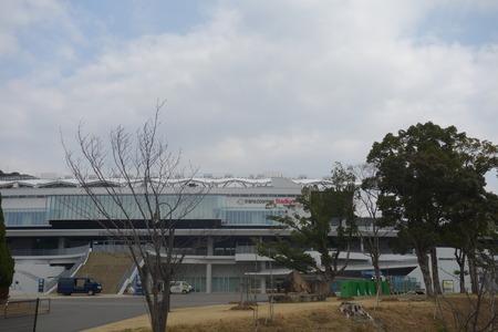 1-Vファーレン長崎DSC00425