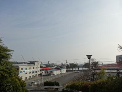 9-海望荘DSC07823