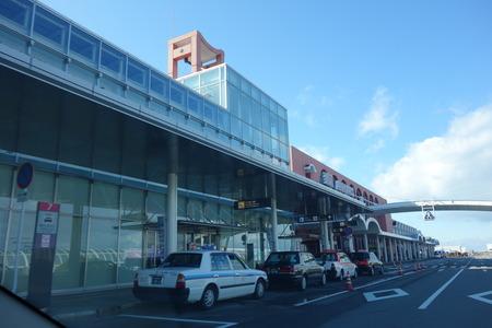 3−長崎空港DSC08488