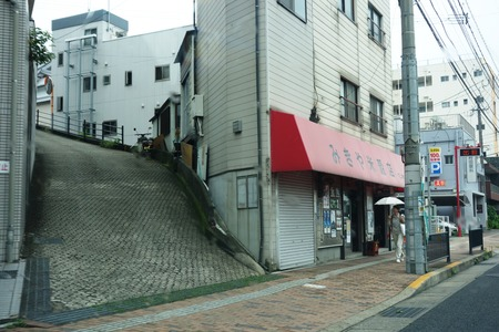 14-福山雅治DSC05531