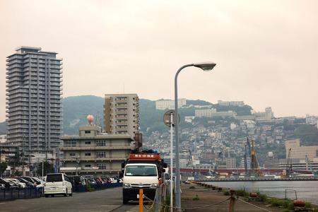 4-福山雅治DSC05544