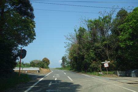 12-東彼杵町 椛DSC01964