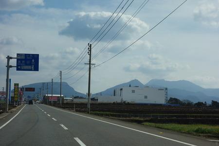 1-愛野町DSC03951