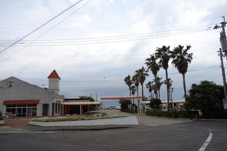 2-伊王島フェリーターミナルDSC00332