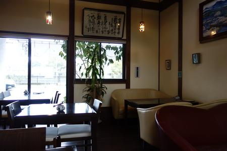 7-元祖 吉野屋DSC05102